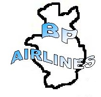 BP-Airlines
