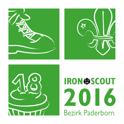 Logo Ironscout 2016
